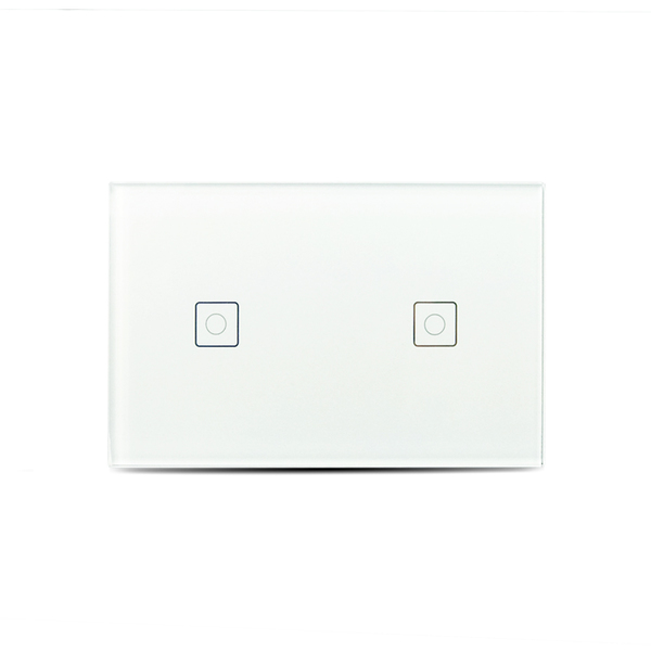 Smart 2 Key Scene Switch