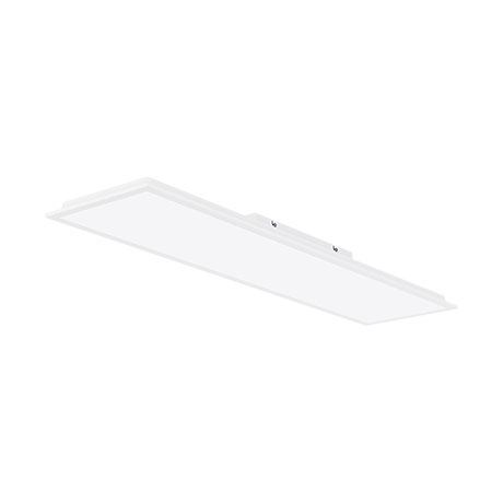 Megos LED Panel RGBCCT 40W 3600lm 30x120cm