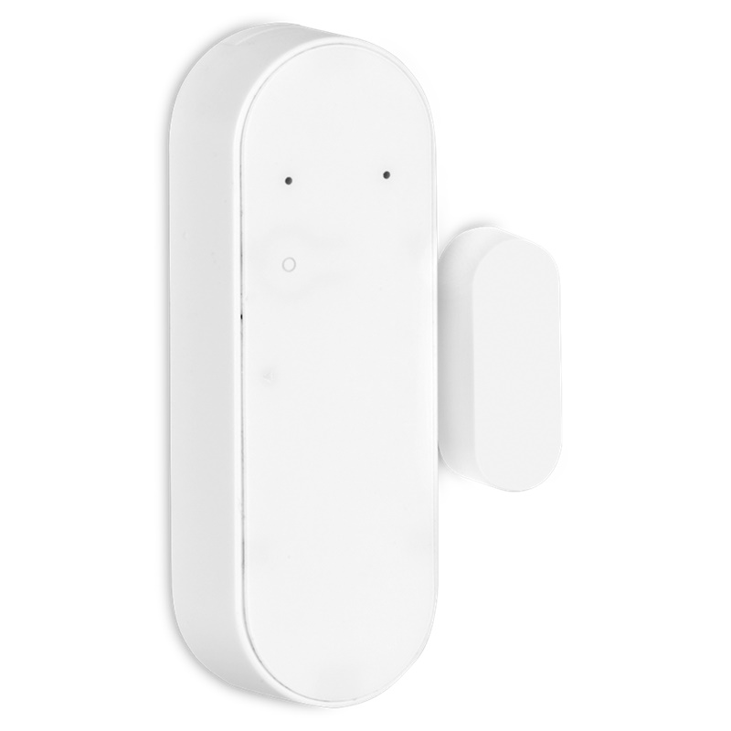 AOne Door/Window Sensor