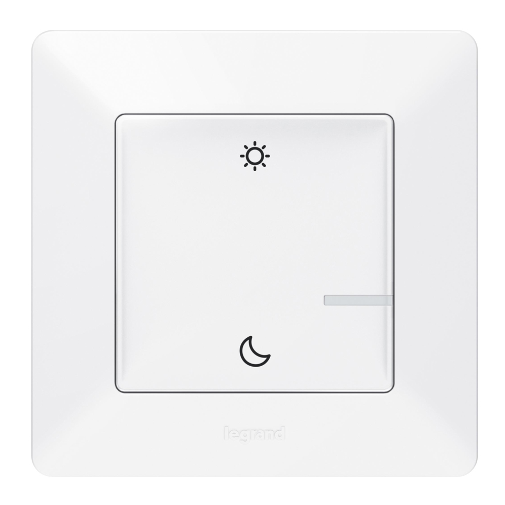 Remote Controllers Zigbee Compatibility