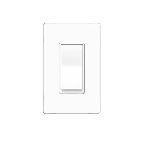 In-Wall ON/OFF Switch