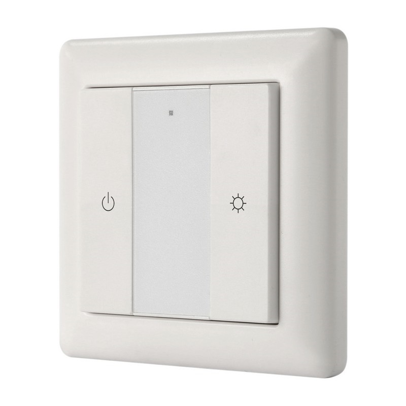 1 Channel Dimmer K2