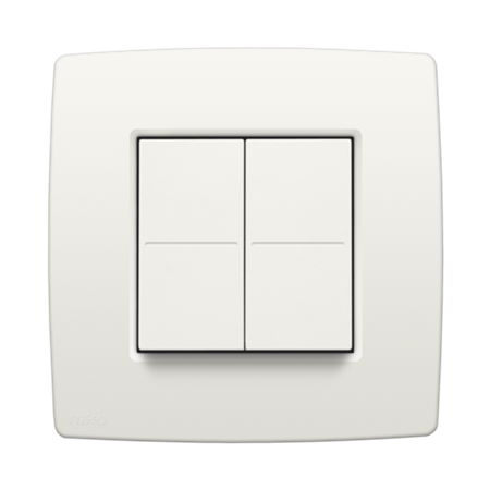 Dimmer Switch for Hue System