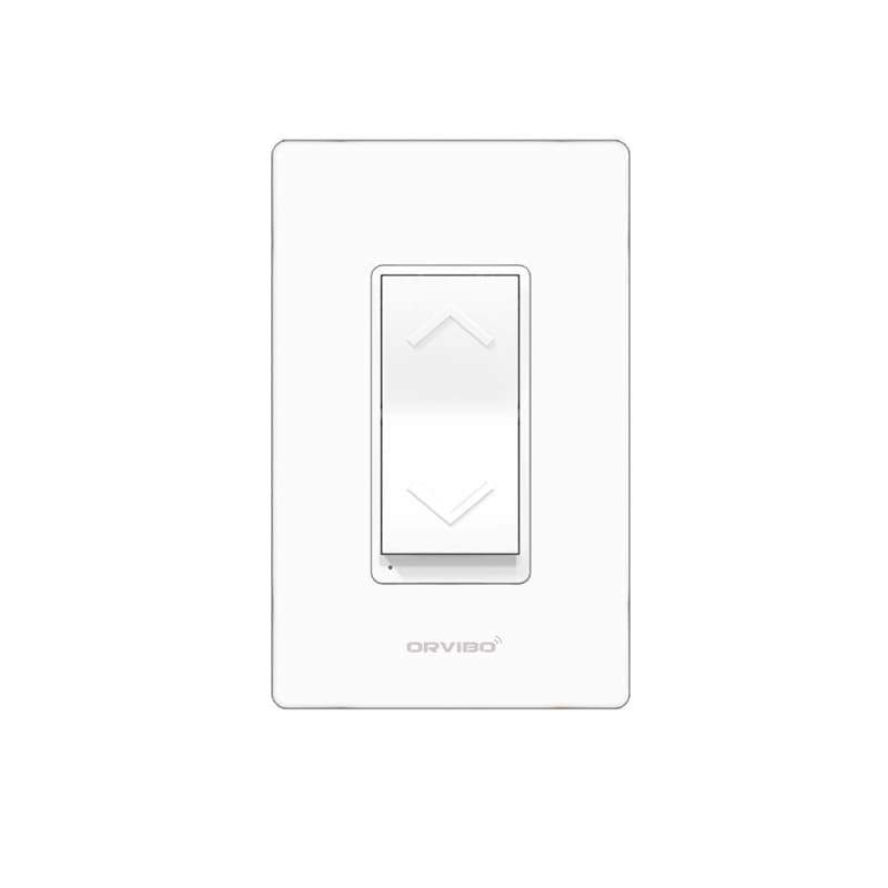 Smart Dimmer Switch - US
