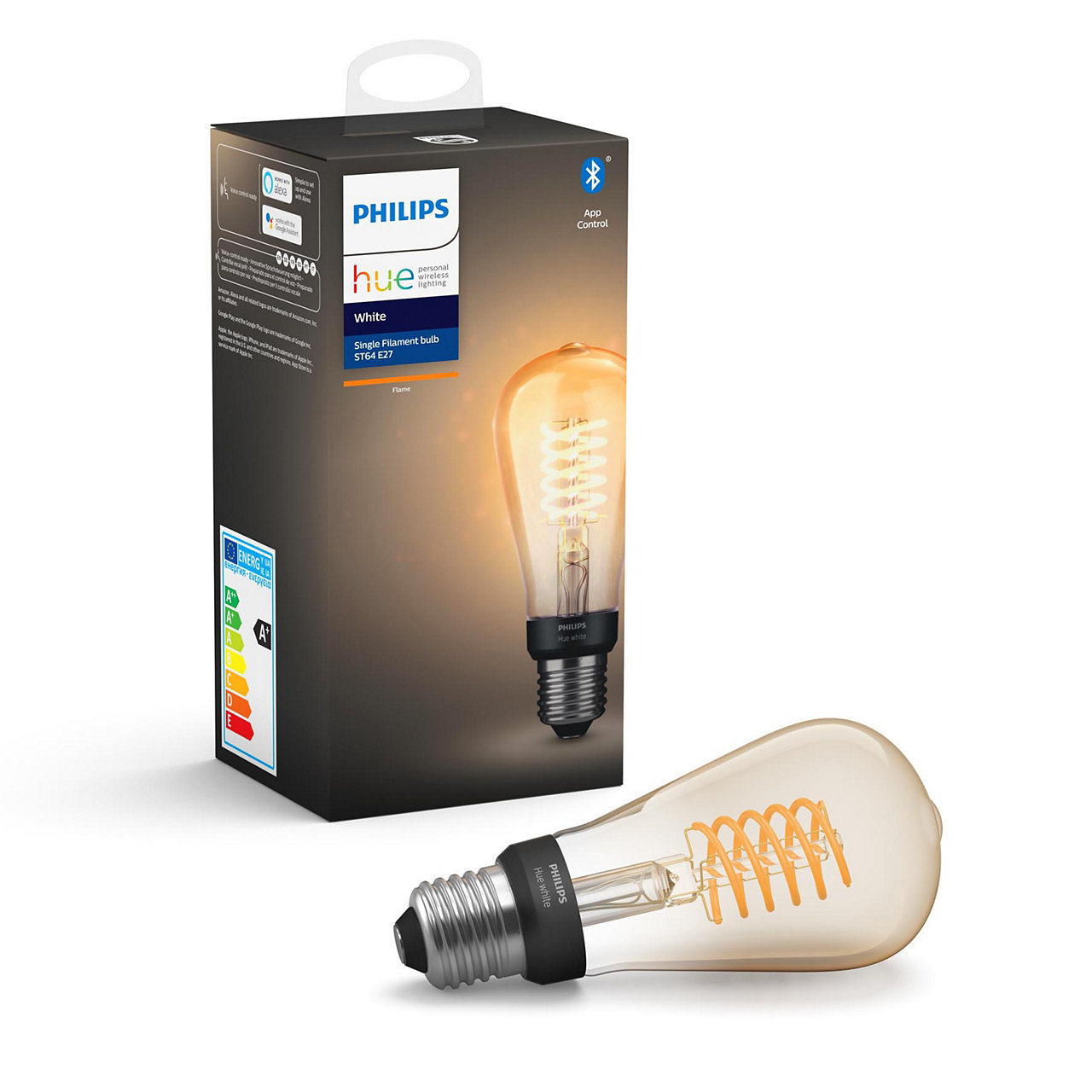 Philips LOM001