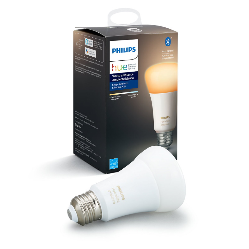 Philips LTA002