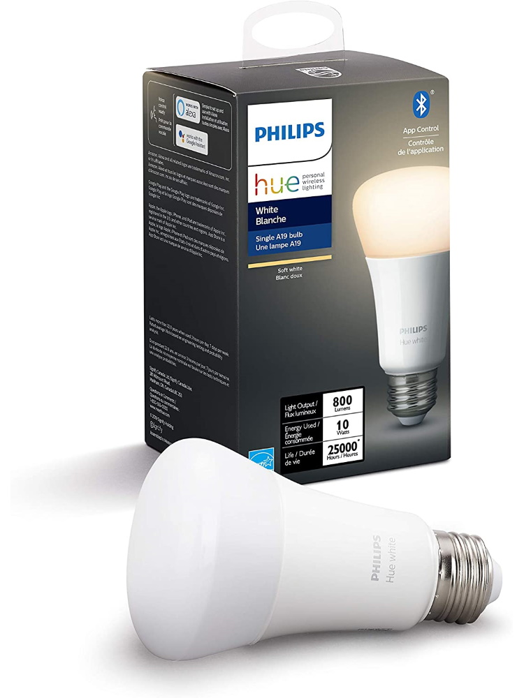 Philips LWA002