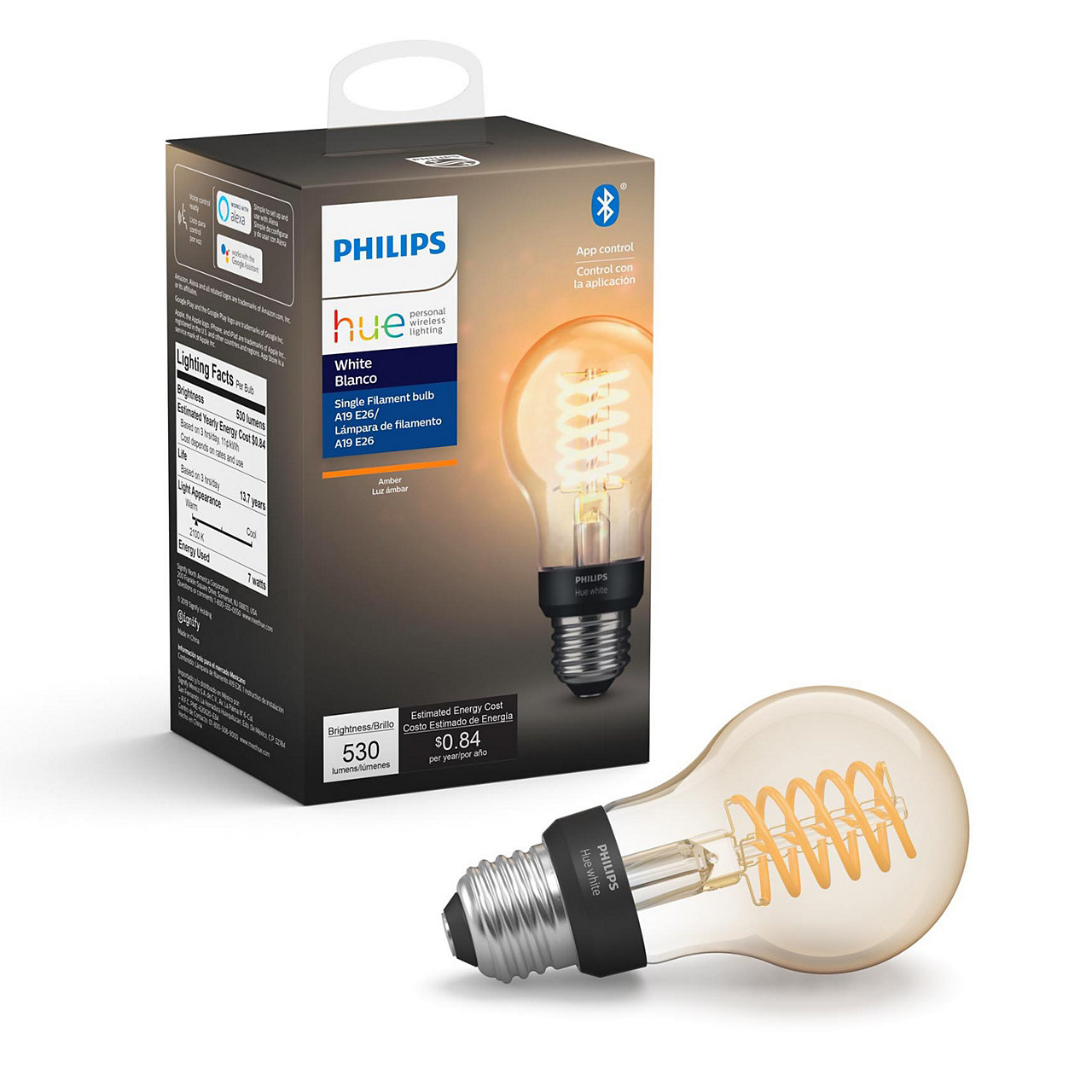 Philips LWA005