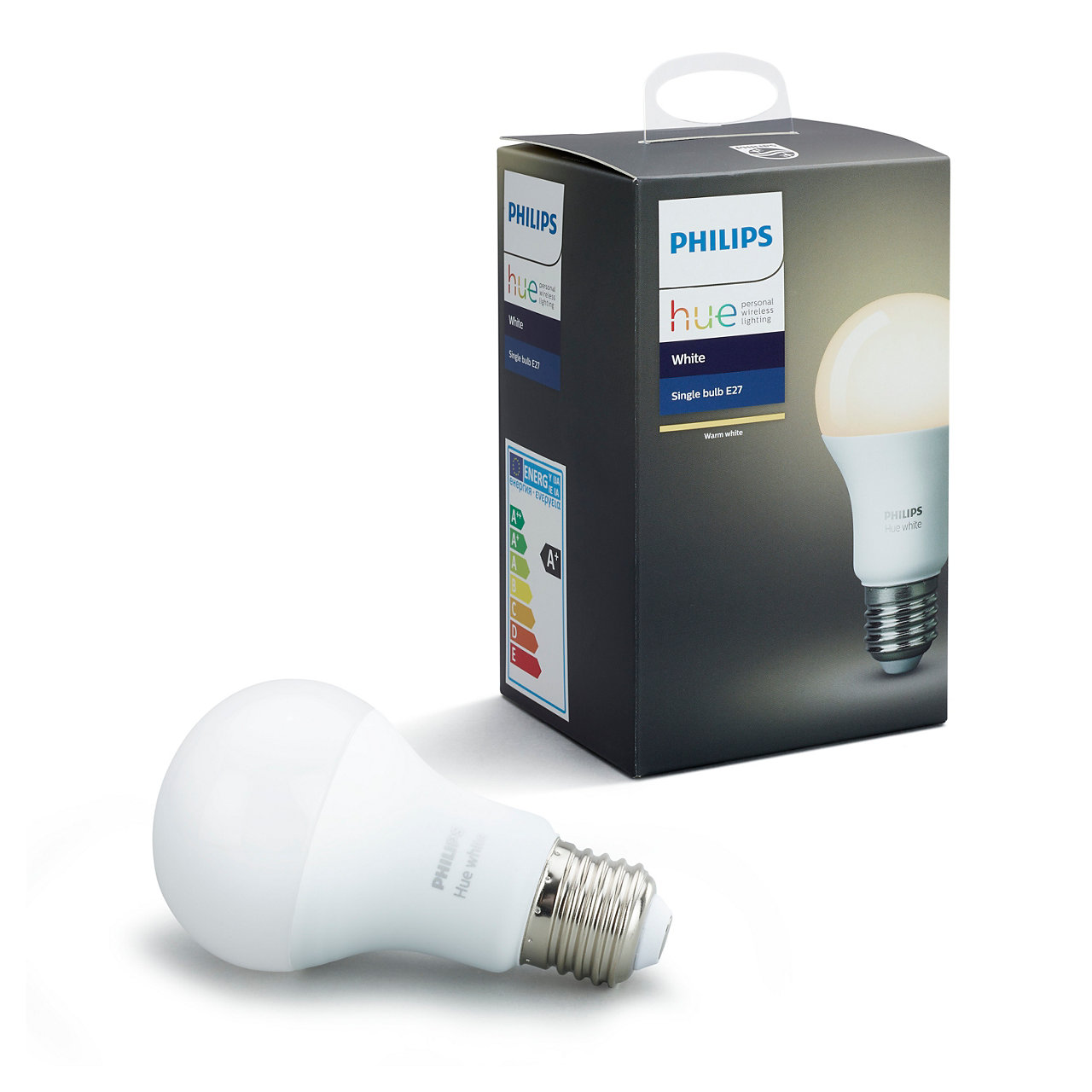 Philips LWF002