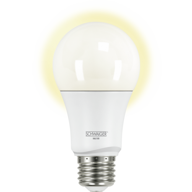 Dimmable E27 Bulb