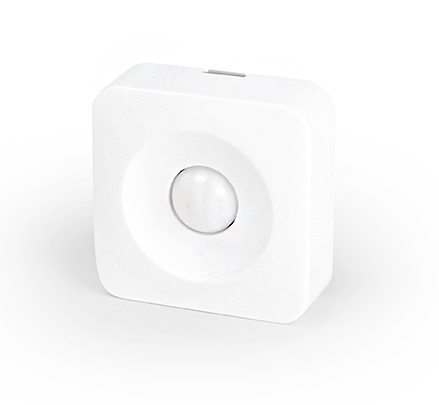 SmartThings 3305-S