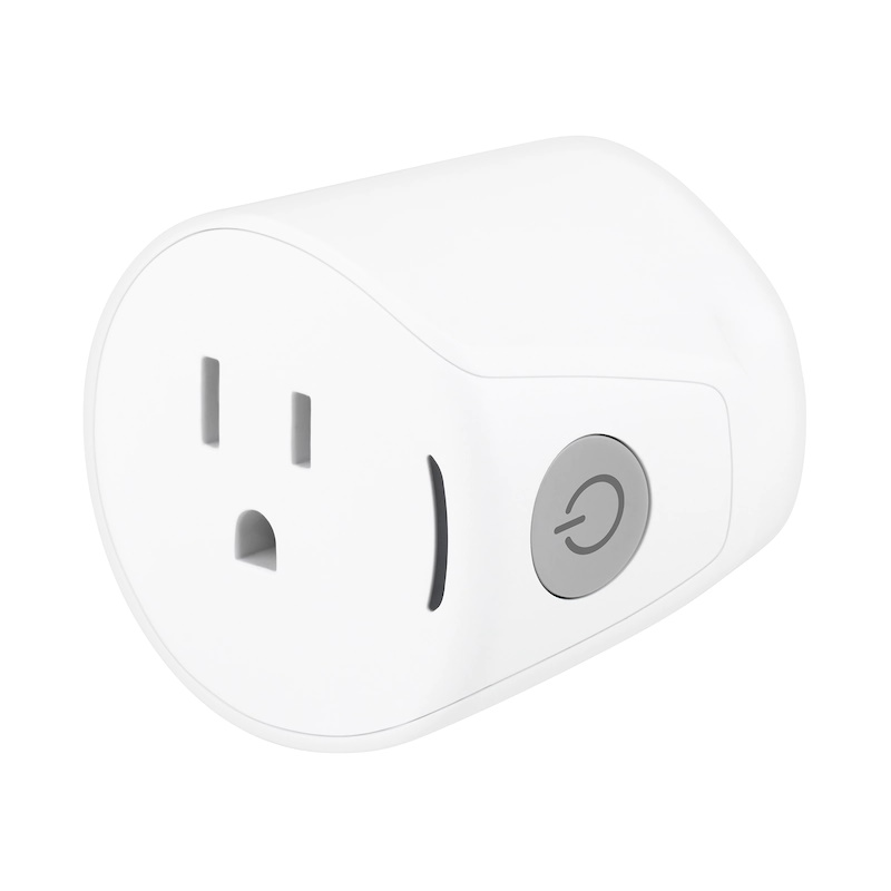 SmartThings F-OUT-US-2