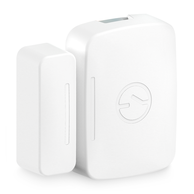 SmartThings F-SS-MULT-001
