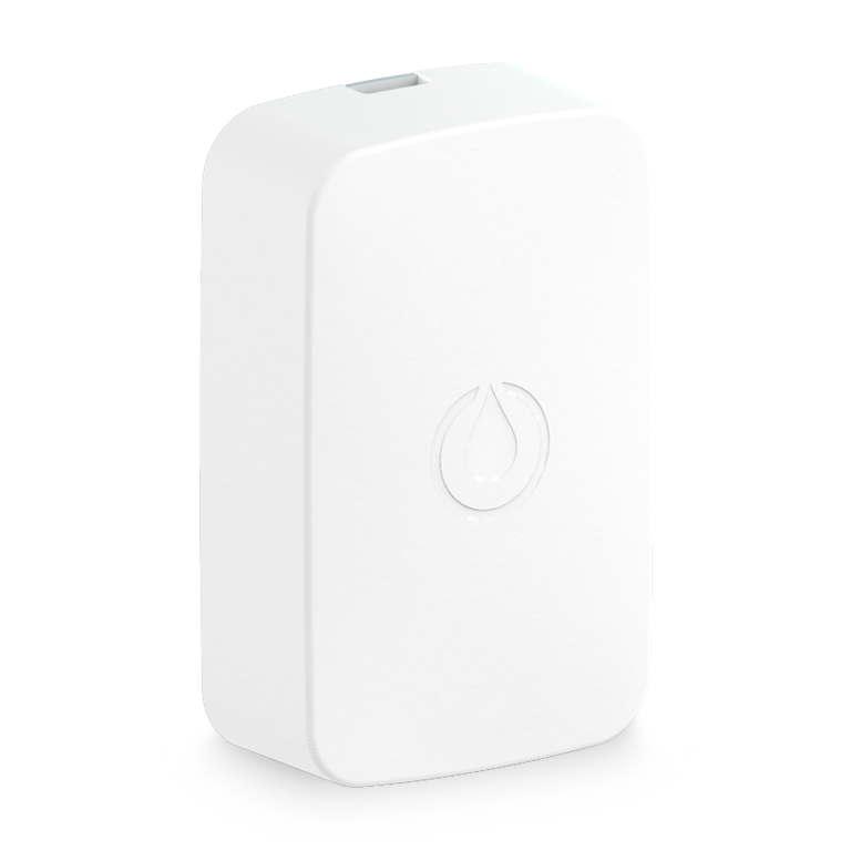 SmartThings F-WTR-UK-V2