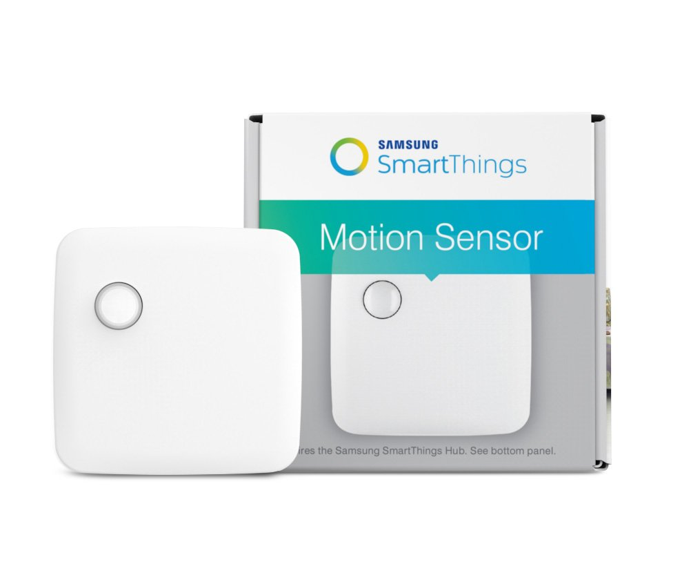 SmartThings STS-IRM-250
