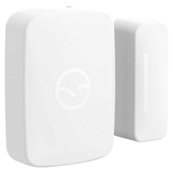 SmartThings STS-MLT-250