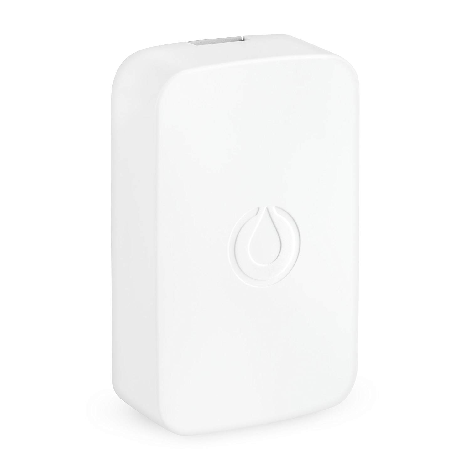 SmartThings STS-WTR-250