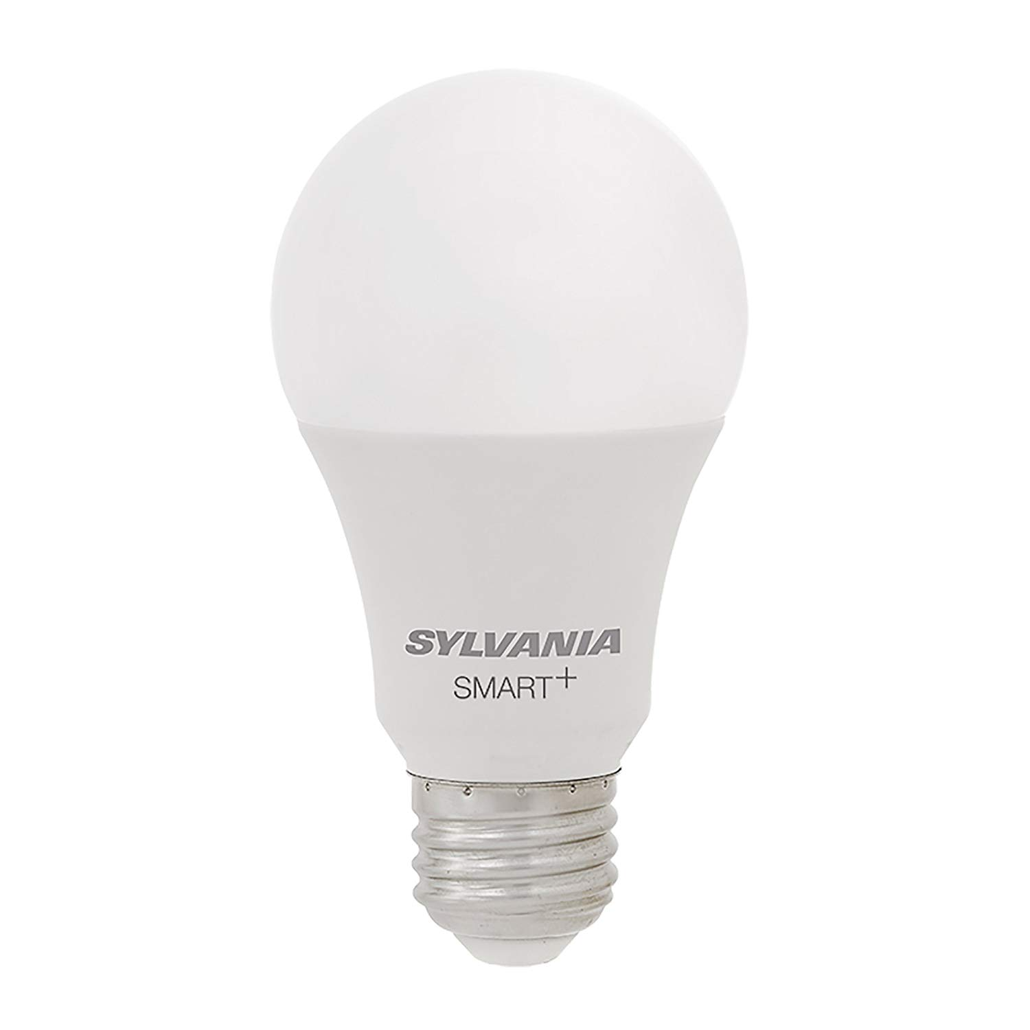 Smart+ Soft White Dimmable A19 Bulb