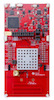 Texas Instruments LAUNCHXL-CC1352P