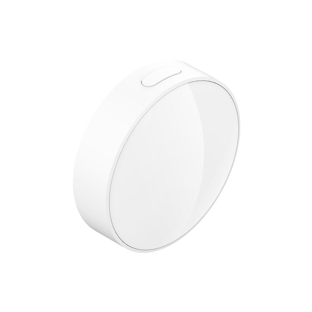 Mijia Light Intensity Sensor