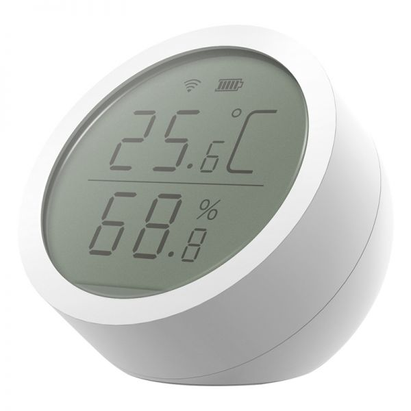 Huawei Temperature & Humidity Sensor